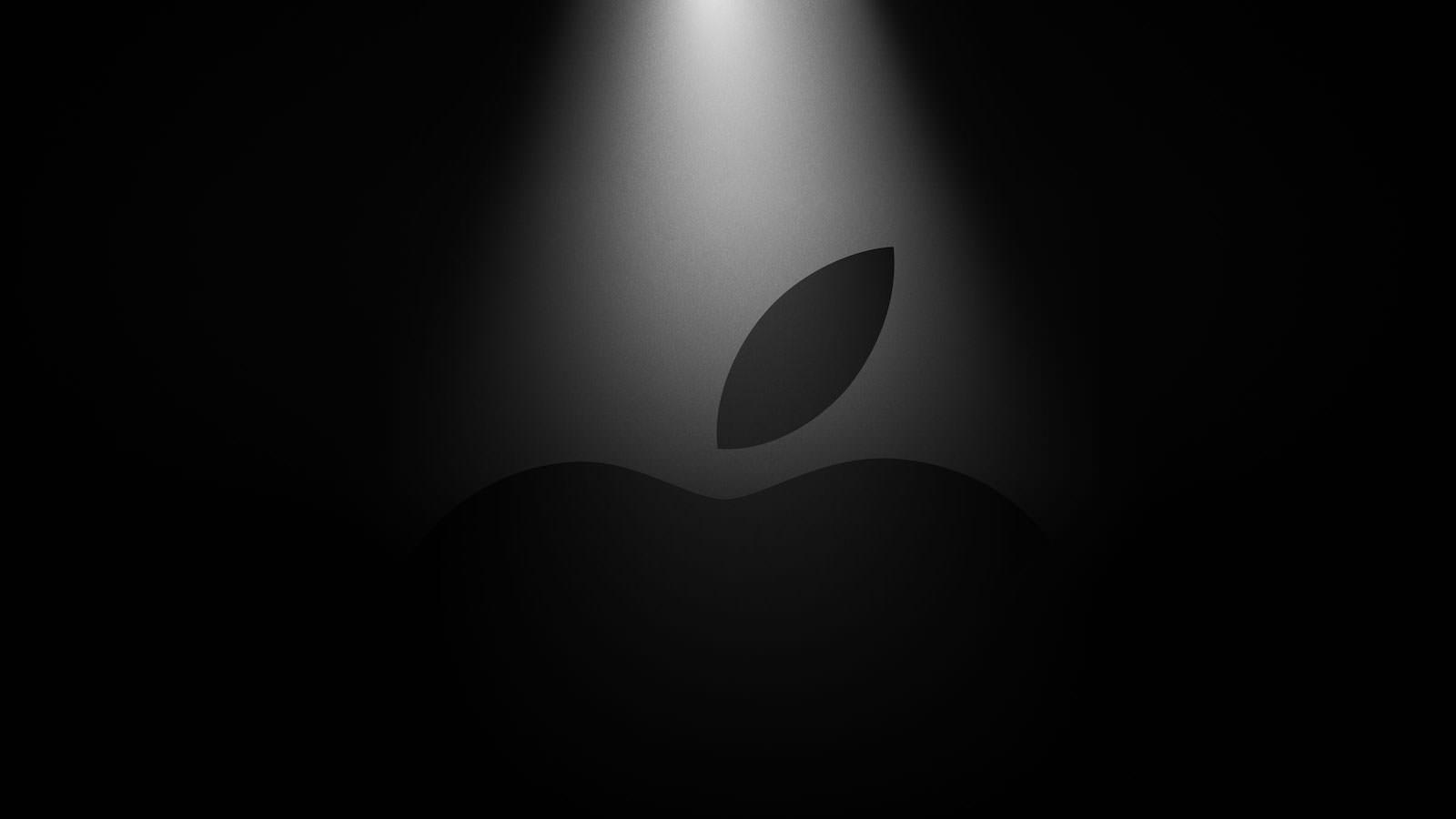 AirPods 2発売?3月25日にApple(アップル)のイベント It's show time. が開催
